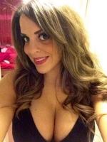 sexy_boobs41