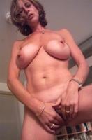 sex_luver045