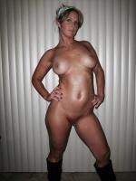 Melissa210