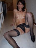 Got_me_Babe423