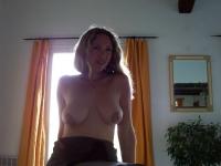 SexyMilf