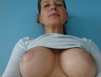 Hotness1