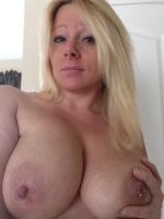 PornStyle