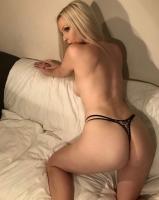SlutWhore69