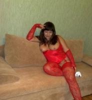 stockings_lover