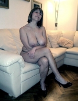 sexxxxywife214
