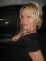 horny_lady69