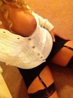 naughty_me