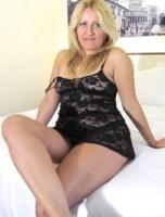 sexy_sensual