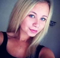 blonde_babe1