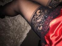 stockingslover