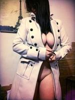horny_sex