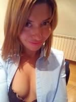 officegirl422