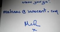innocent.com