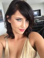 sensual_hott