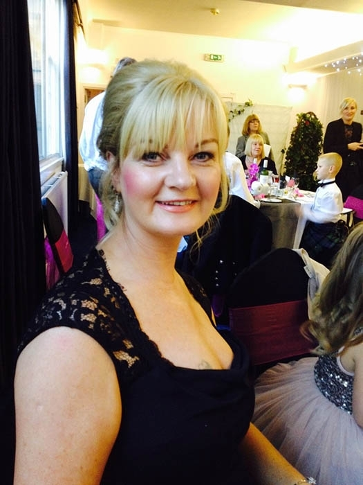 cindy_desire, 50 in Eastbourne Sussex | Real Sex Contacts