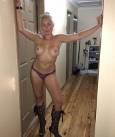 SuperSexyyyPussy