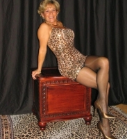 new14milf in Newcastle Tyne And Wear