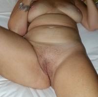 curvy_paula