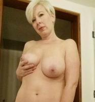 Sextastic