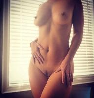bmore_horny