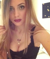 Michelle_Vibe