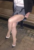 Rosie_Lust in Chesterfield Derbyshire