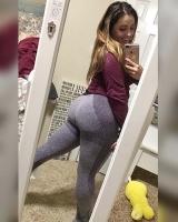 longer_sex
