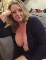 bouncing_boobies