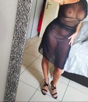 SexyOlivia3