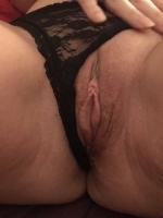 lusty_peach