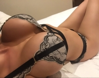 sexy_curious