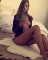 sexyandintimate