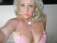 lady_anal