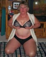 beautifulwoman54