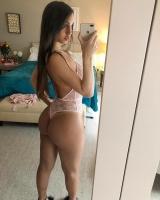 sweetnicegirl