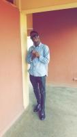lord_busayo