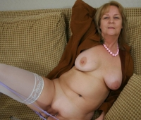 hotcougar4 in Andover Hampshire