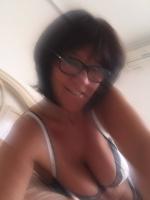 sexygenie