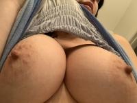 horny2lovers