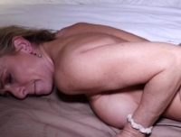 Handle_My_Sex