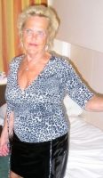 granny-sex in Reading Berkshire