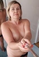 stricktlysex in Brentwood Essex