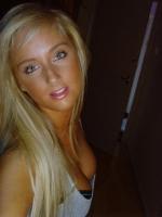 PlayboyBunny
