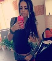 Sherille_24