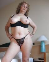 SexySweetLoren
