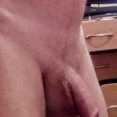 Steve666